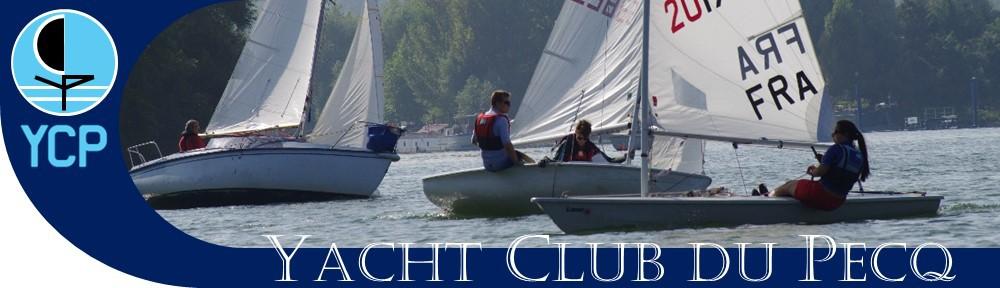 Yacht Club du Pecq